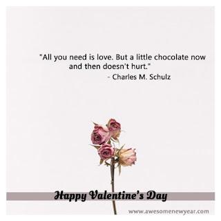 Happy Valentine Dya Pictures