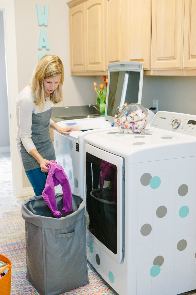 laundry-room-ideas