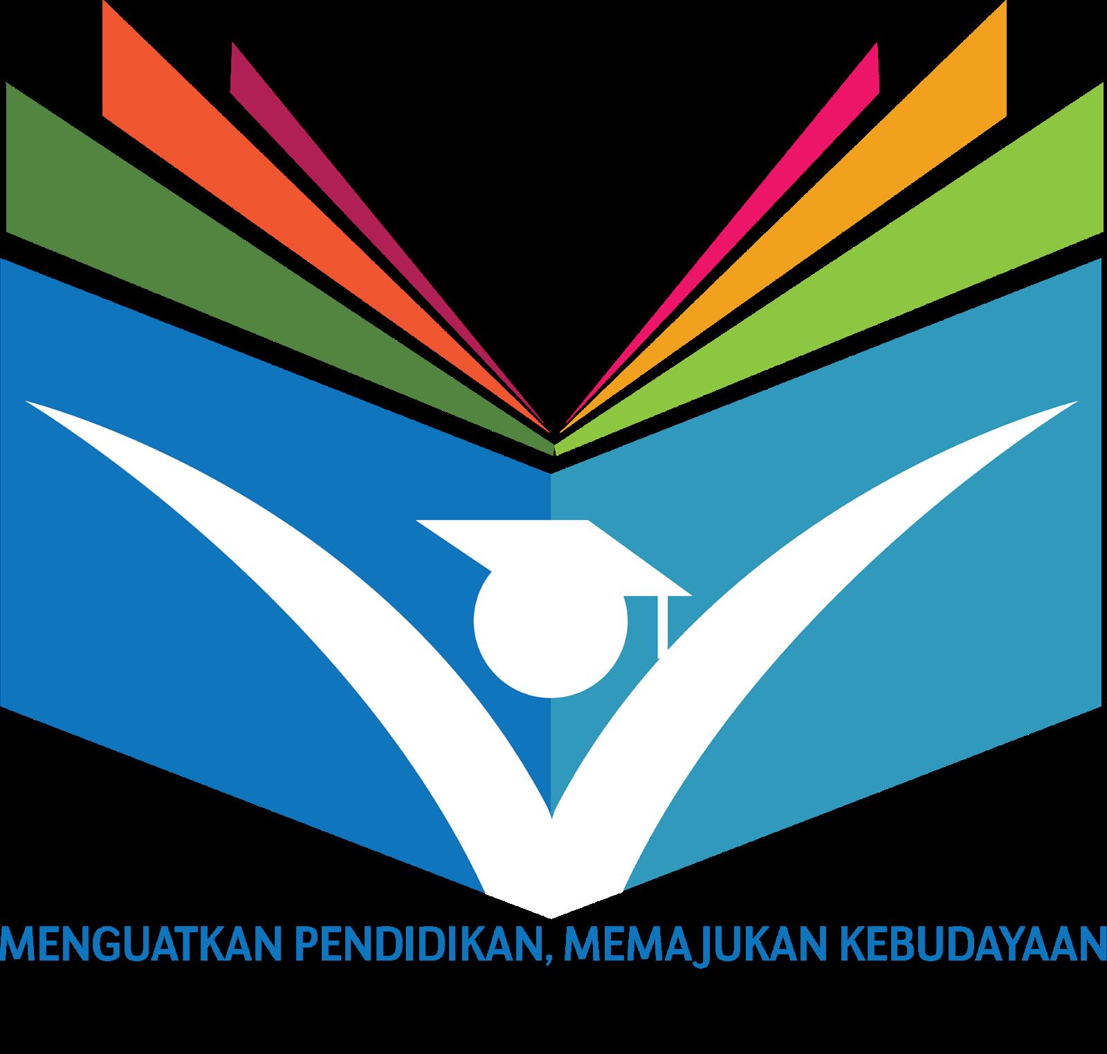 Logo Dan Tema Peringatan Hari Pendidikan Nasional Tahun 2018 Dadang Jsn