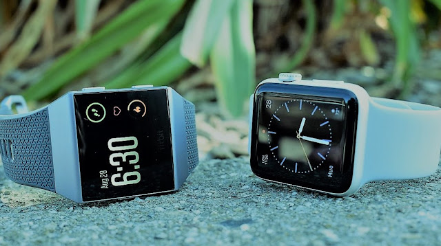 fitbit ionic release date,apple watch vs fitbit,fitbit ionic,apple watch vs fitbit watch,fitbit ionic review,fitbit ionic price,smartwatch,fitbit ionic watch,fitbit ionic waterproof,fitbit watc,new fitbit watch,fitbit blaze vs apple watch,fitbit watch price,fitbit waterproof watch,latest fitbit watch,fitbit watch 2018,tech news,latest technology,new technology,latest technology news,technology,technews,information technology,news,technews,techlightnews,science tech,new technology
