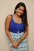 ashwini new sizzling photos gallery-thumbnail-3