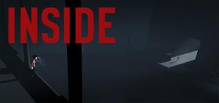 8. Inside