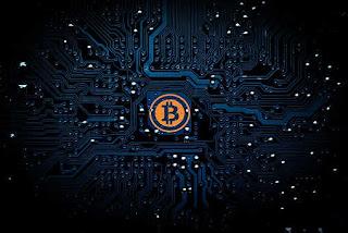 bitcoin ouro digital