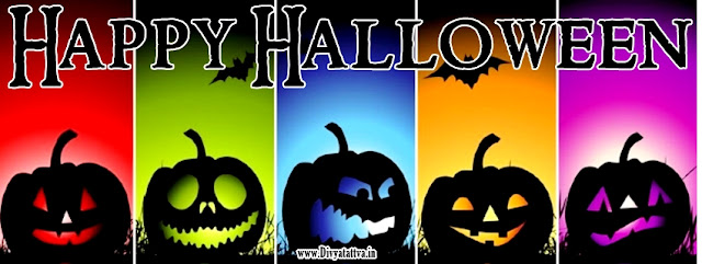 halloween profile pictures for facebook, 4k hd  hocus pocus cover photo , pumpkin cover photos  horror facebook covers