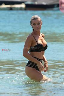 Joanna-Krupa-in-Bikini-554+%7E+SexyCelebs.in+Bikini+Exclusive+Galleries.jpg