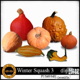 http://winkel.digiscrap.nl/Winter-Squash-3/