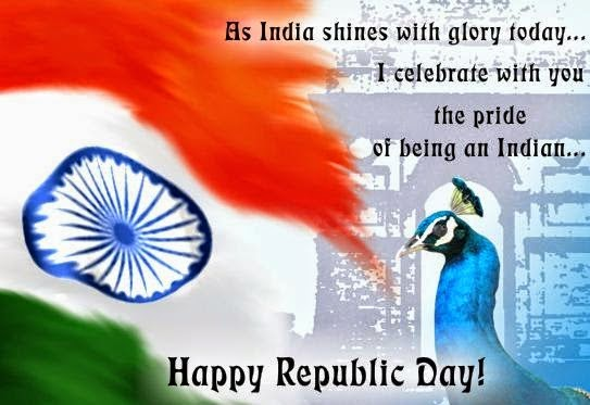 Republic Day Quotes for whatsapp