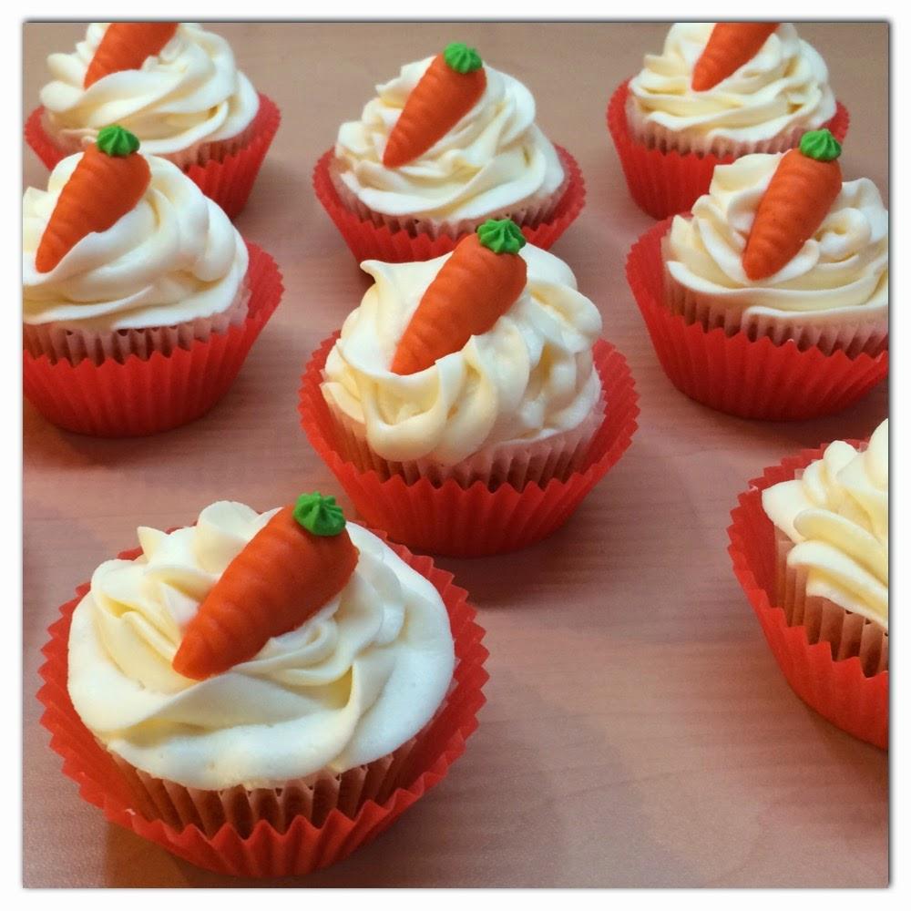 Apfelstrudel kuchen carrot cake cupcakes alma obreg n - Videos de alma obregon ...