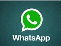 WhatsApp Messenger v2.12.252 Apk