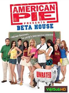 Bánh Mỹ 6: Nhà Beta