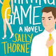 Book Review: The Hating Game by Sally Thorne