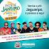 Festa de janeiro de Jaguaripe com grandes atrações nesse final de semana; confira a programação