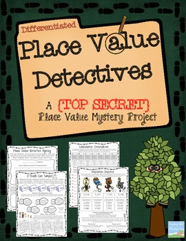 Teaching With a Mountain View: Math Projects & Activities