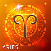 Aries en el horoscopo