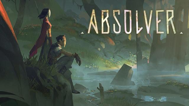 تحديد موعد إصدار لعبة Absolver بشكل رسمي