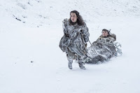 Ellie Kendrick in Game of Thrones Season 7 (4)