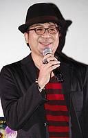 Furuta Takeshi