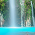 Wisata Alam Di Medan Yang Buat Pengunjung Terkesima