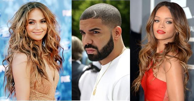 Rihanna-Jennifer-Lopez-sent-from-Instagram