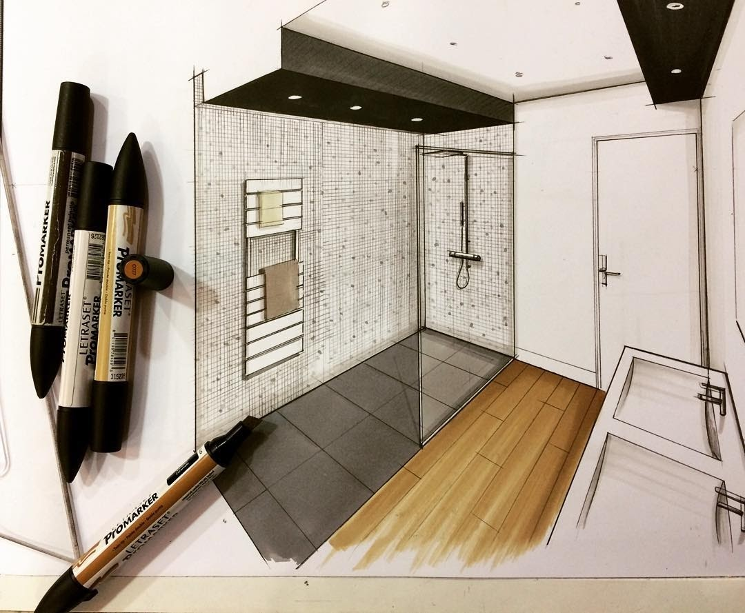 09-Bathroom-Jean-Rémi-Desbrousses-A-Passion-for-Interior-Design-Drawings-www-designstack-co
