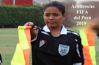 arbitros-futbol-fifa-peru1