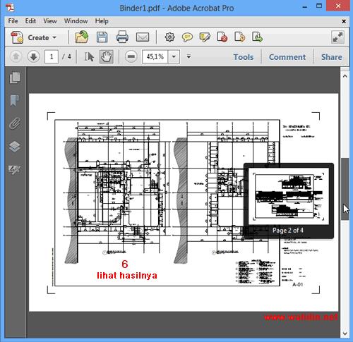 cara-menggabungkan-file-pdf-6