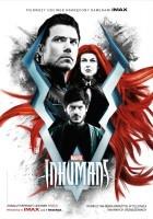 http://www.filmweb.pl/serial/Inhumans-2017-785077