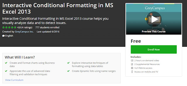 Interactive-Conditional-Formatting-in-MS-Excel-2013