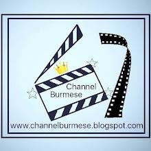 MNTV - Grace Myanmar TV Channel
