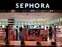 Offerte di lavoro Sephora in Italia: ecco come inviare CV e candidatura