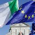 Βερολίνο: «Ποιο Grexit – Ένα Ιtalexit μπορεί να διαλύσει το ευρώ»