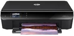 HP Envy 4509 Driver Télécharger Pilote Pour Windows et Mac