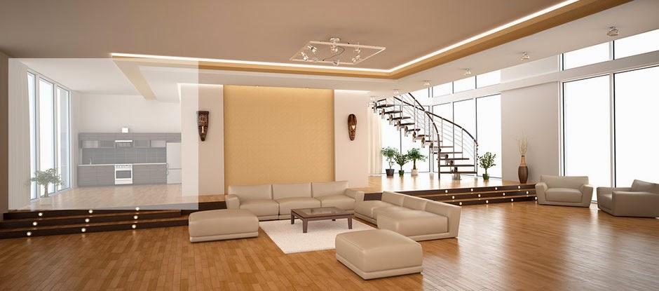 Travaux appartement 92120 montrouge