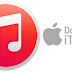 Download iTunes 12.8 DMG / EXE Files for Windows and macOS via Direct Links