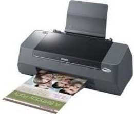 Epson Stylus D92 Drivers Download