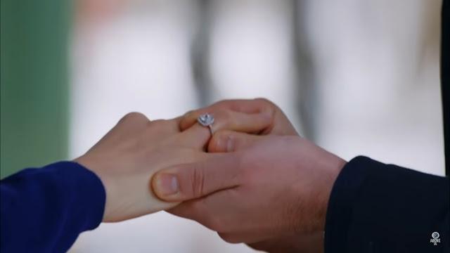 În schimb Kahraman va fi martor al acestui lucru si va trăi socul vietii sale…