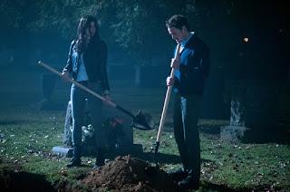 burying the ex-alexandra daddario-anton yelchin