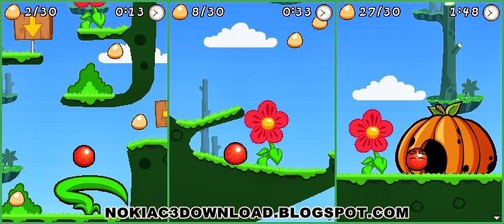 jogo bounce tales para celular