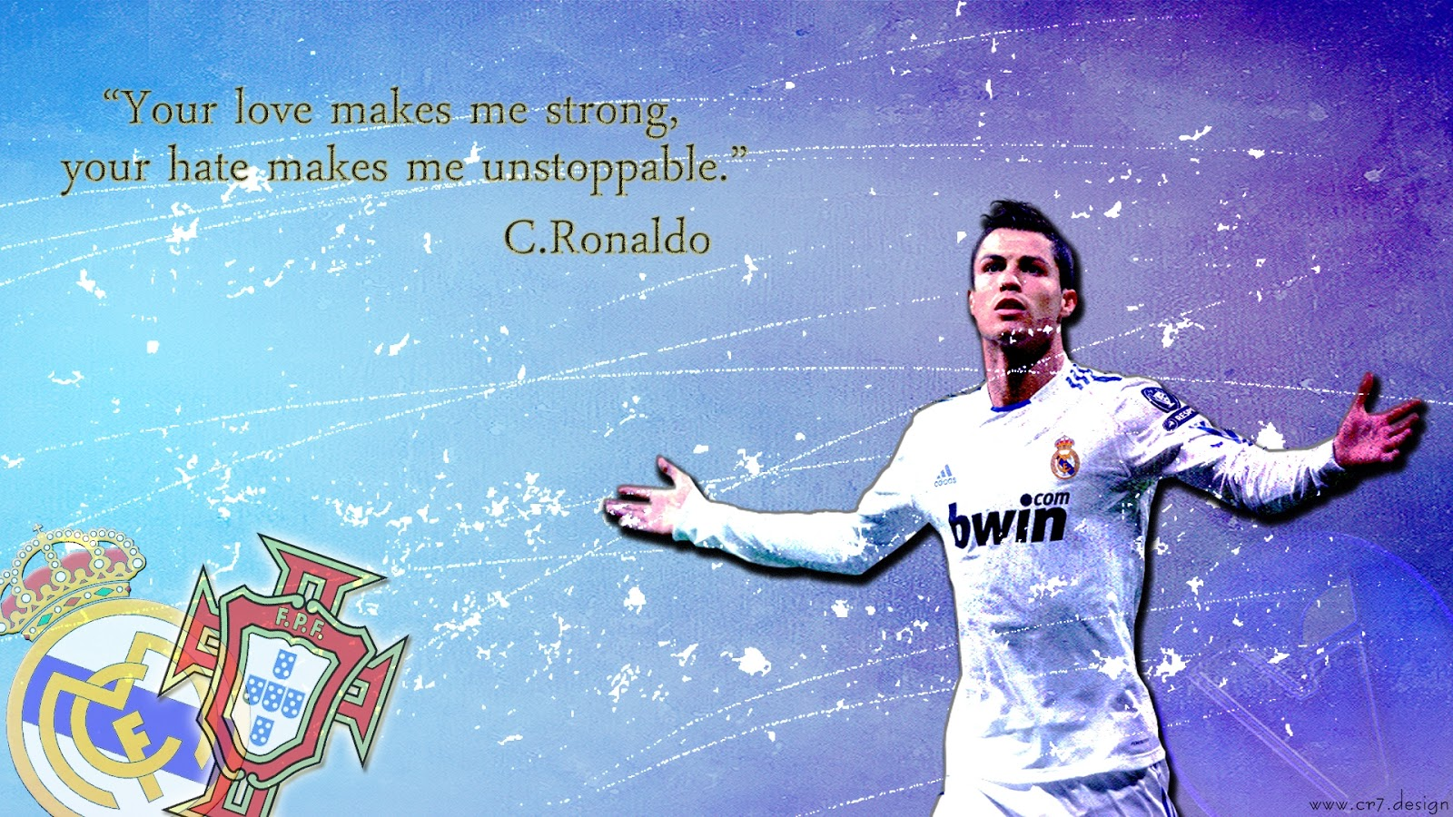 ciristiano-ronaldo-wallpaper-design-64