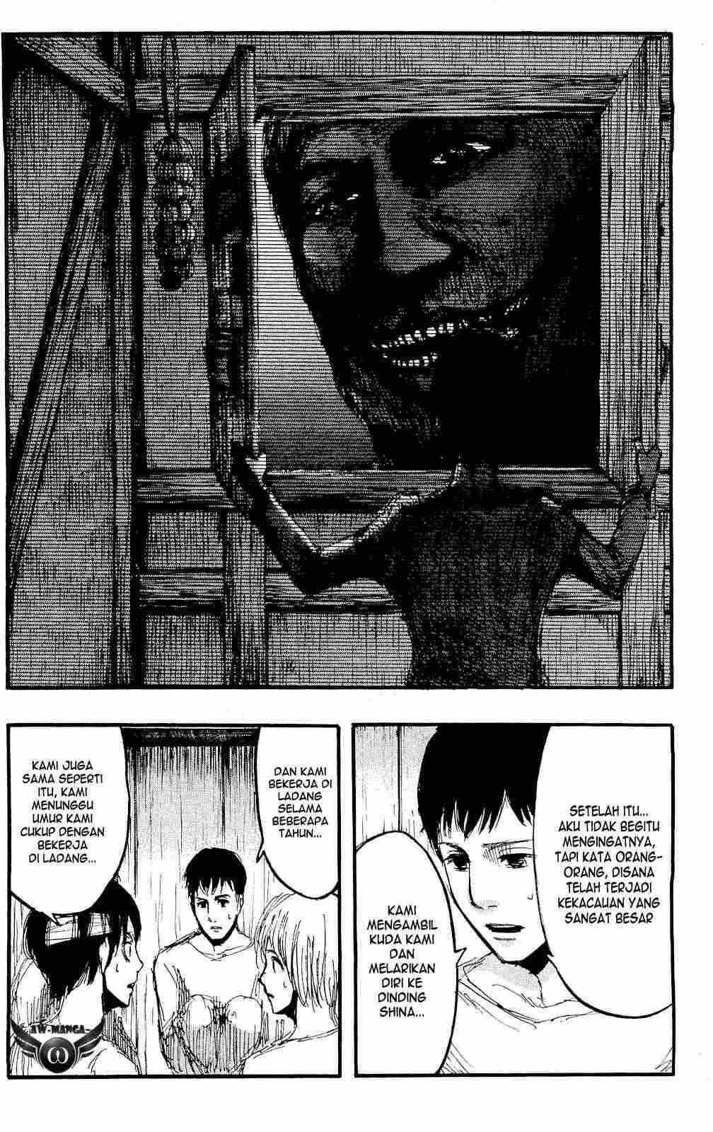Komik shingeki no kyojin 016 - kebutuhan 17 Indonesia shingeki no kyojin 016 - kebutuhan Terbaru 18|Baca Manga Komik Indonesia|