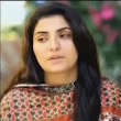 Roshani Episode 36 Full Official by Geo Tv on 13th December 2016 in High Quality