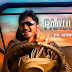Song : Paaduven Um :: Sung By : Pr. Jeswin Samuel :: Music : Stephen J Renswick :: Tamil Christian Worship Song Lyrics