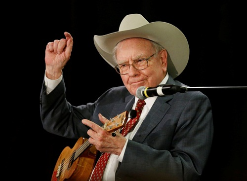 http://www.blogchungkhoan.com/search/label/Warren%20Buffett