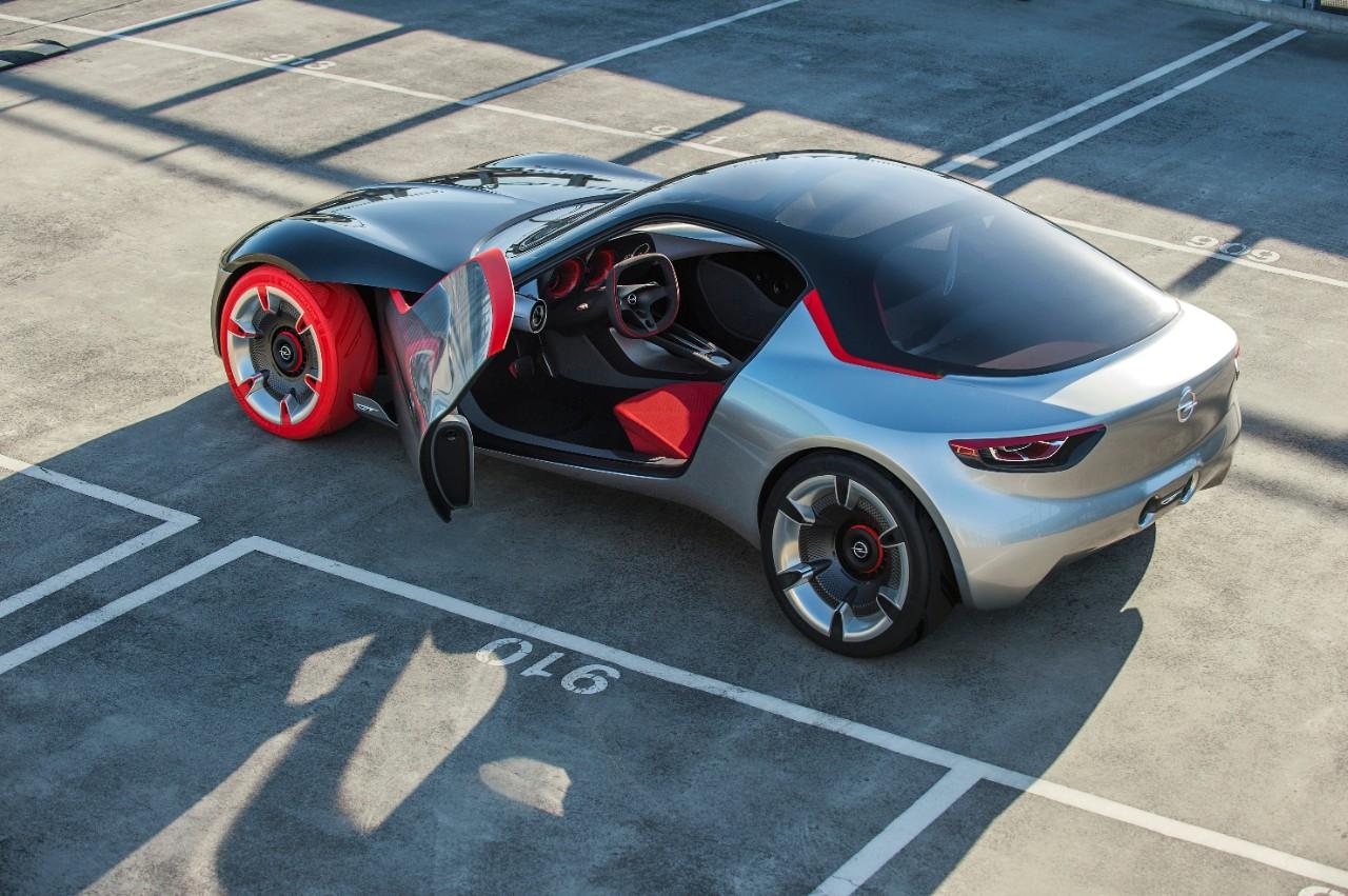 cq5dam.web.1280.1280%252816%2529 Αυτό είναι το νέο Opel GT Concept