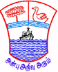 v-o-chidambaram-college-recruitment-www-tngovernmentjobs-in