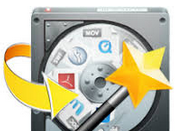 MiniTool Power Data Recovery Free Edition 8.1 2018 Free Download