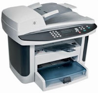 HP Laserjet M1522nf Driver Full OS Support