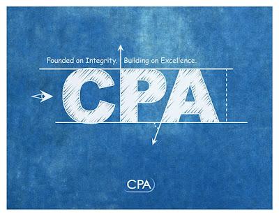 كيف يربح كبار المسوقين مبالغ كبيرة من خلال التسويق CPA