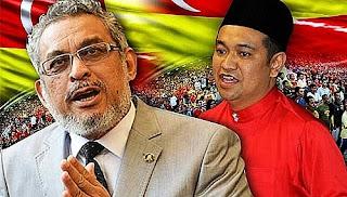 Fokus Kepada Parlimen Sendiri Jangan Hanya Sebok Kritik Kerajaan