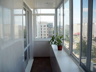 раздвижные алюминиевые окна, алюминиевые окна цены,алюминиевые окна москва,алюминиевые окна остекление балконов,